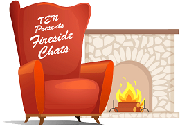 Recorded Fireside Chats,Family Law,Financial Agreements in Family Law – On Demand Fireside Chat