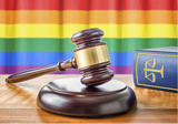 Conference,Family Law,First Annual LGBTI Legal and Regulatory Conference