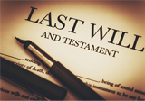 Click to get to TenShop product:Structuring the Will for Maximum Impact – 3 program on demand webinar series